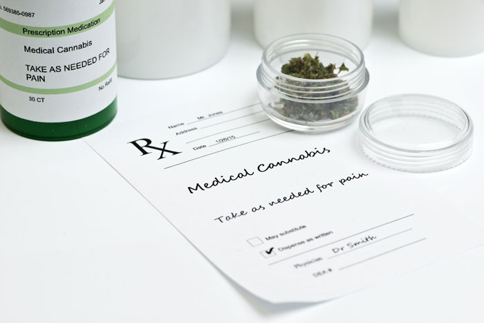 Recreational Marijuana Likely To Be Legal In Michigan On ……